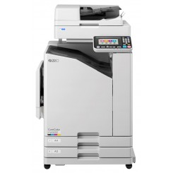 Принтер ComColor FW 5000 (62A03 COMCOLOR FW5000 MAIN UNIT) (S-9279W)