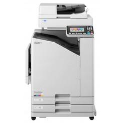 Принтер ComColor FW 5000 (62A03 COMCOLOR FW5000 MAIN UNIT) (S-9279W)