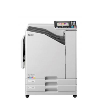Принтер ComColor FW 5230 (62A01 COMCOLOR FW5230 MAIN UNIT) (S-7230W)