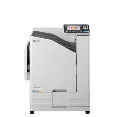 Принтер ComColor FW 5231 (62A02 COMCOLOR FW5231 MAIN UNIT) (S-7232W)