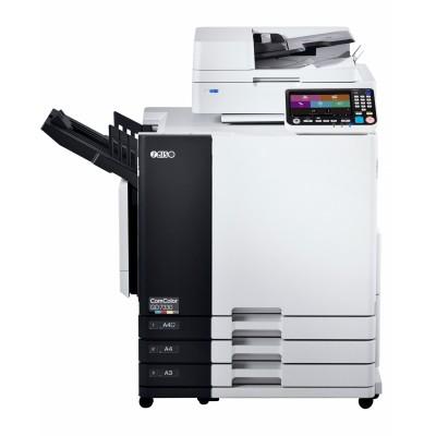 Принтер ComColor GD 7330 (63A03 COMCOLOR GD7330 MAIN UNIT) (S-7238W)