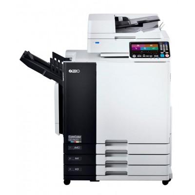 Принтер ComColor GD 9630 (63A01 COMCOLOR GD9630 MAIN UNIT) (S-7235W)