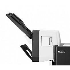 Приёмный лоток отпечатком вниз с функциями разделения тиражей и степлирования (FACE DOWN FINISHER F10) (S-7346G)