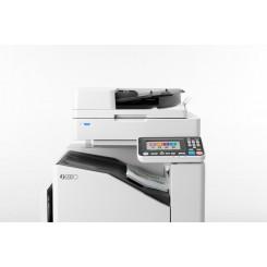 Высокоскоростной сканер к принтеру ComColor (SCANNER HS7000) (S-7341G)