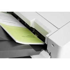 Приёмный лоток отпечатком вниз (FACE DOWN TRAY G10) (S-7347)