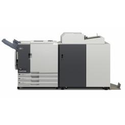 Термопереплетное устройство (PERFECT BINDER G10 (200) (S-7354EAC)