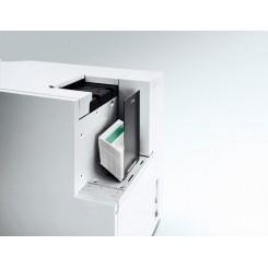 Конвертовальное устройство (WRAPPING ENVELOPE FINISHER G10) (S-7355EAC)