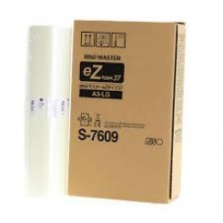Мастер пленка Riso А3 EZ (220 кадров)  (S-7609E)