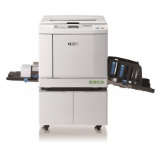 Ризограф Riso SF5050 A4+PC+Lan 300*600dpi (S-7162E)