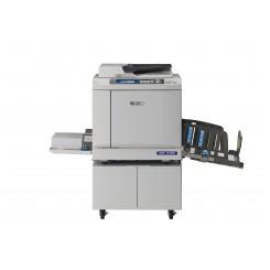 Ризограф Riso SF9390 A3+PC+Lan 600*600dpi (S-7097E)
