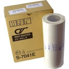 Мастер-пленка CV type B4 (200 кадров)