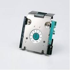 Комплект устройств для подачи плотной бумаги и картона (100-400 г\м2) (Card feed Kit) (S-3451)