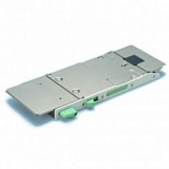 Комплект устройств для подачи конвертов (Envelope Feed kit) (S-3452)